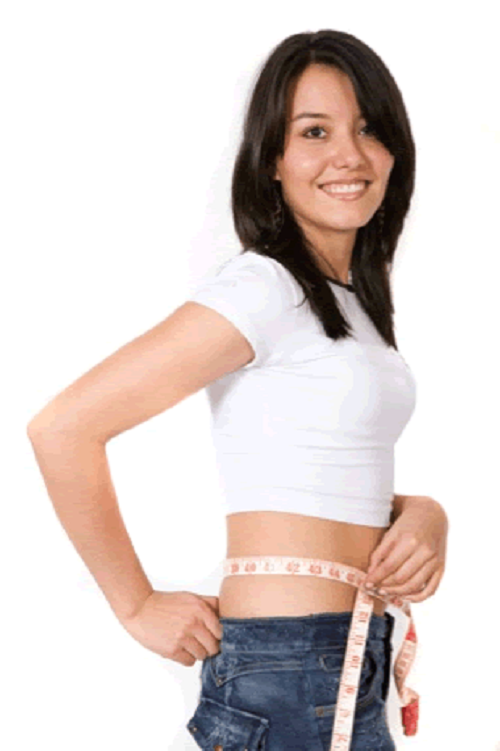 Natural Effective Ways to Burn Extra Calories and Fight Fat