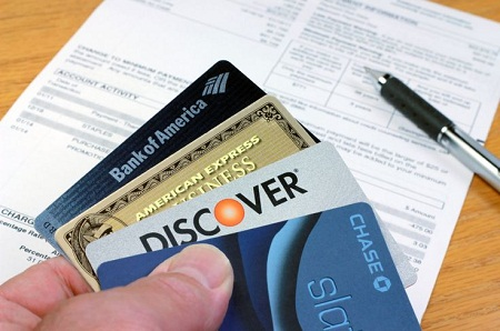 How Much Do Credit Cards Cost Business