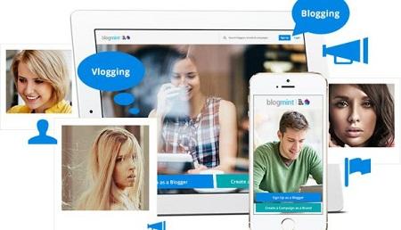 Techniques To Money Blogging