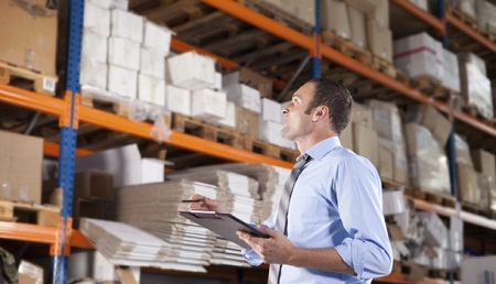 What Are The Benefits Of Simple Inventory Management