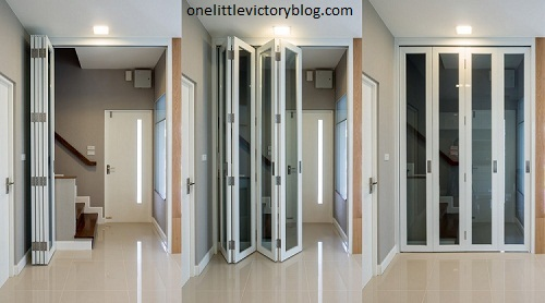 Advantages You Must Know About Sliding Security Doors