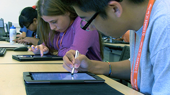 How To Get Better Grades With These Ipad Math Apps