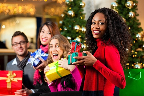 Tips For Planing Your Perfect Christmas Party