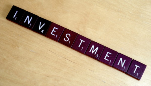 Wise Investment Tips On A Tight Budget